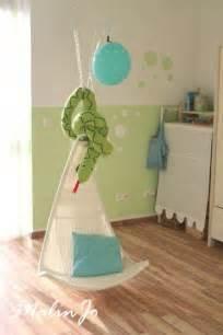 kinderzimmer streichen die 25 besten ideen zu kinderzimmer streichen auf kreidetafel wände bemalen ikea