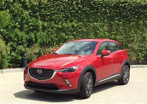 Mazda Cx 3 Farben : 2016 mazda cx 3 first drive a small crossover that makes ~ Jslefanu.com Haus und Dekorationen