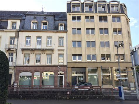 bureau d imposition luxembourg 3 bureau des contributions directes luxembourg 28 images