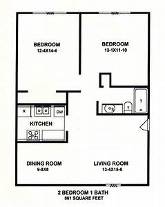 how to calculate square feet of a room home mansion With measuring square feet for flooring