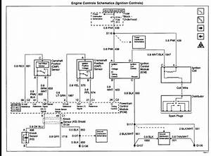Diagram  Chevy 4 3 Vortec Wiring Diagram Picture Full