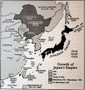 Did It Really Help to be a Japanese Colony? East Asian ...
