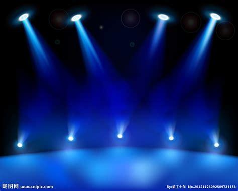 white curtain ideas 舞台灯光设计图 背景底纹 底纹边框 设计图库 昵图网nipic com