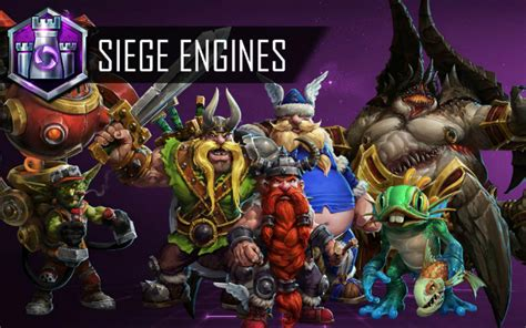 heroes feature road to blizzcon missing the siege
