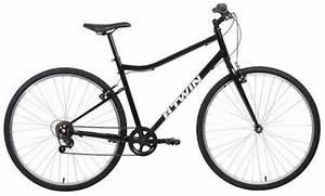 B Twin Fahrrad Test : fahrrad 28 cross trekkingrad riverside 100 schwarz b 39 twin ~ Jslefanu.com Haus und Dekorationen
