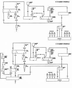 2000 Gmc Sonoma Brake Line Diagram