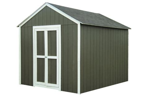 shed kits 84 lumber shed kits gable sheds 84 lumber