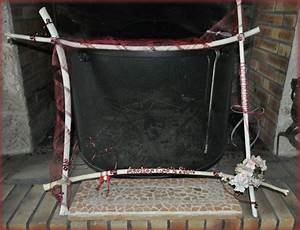 Cadre Photo Mariage : cadre photo mariage atelier cr 39 sion l 39 univers du fait main ~ Teatrodelosmanantiales.com Idées de Décoration