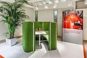 Produktdesign Büro München : vitra neocon 2014 b ro pinterest b ros ~ Sanjose-hotels-ca.com Haus und Dekorationen