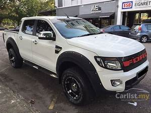 Ford Ranger 2014 : ford ranger 2014 xlt 2 2 in penang automatic pickup truck white for rm 82 800 3906508 ~ Melissatoandfro.com Idées de Décoration