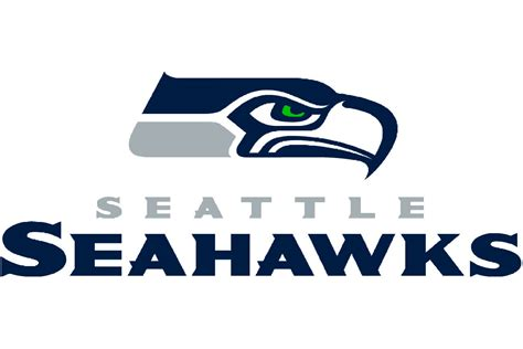 seahawks single game ticket  sale event  july