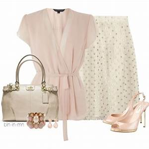 25 best Church cloth images on Pinterest | Church clothes Fashion outfits and Skirts