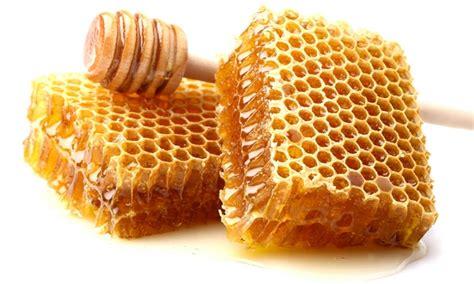 mon petit pot de miel pots de miel personnalis 233 s cadeau mariage original cadeau de bapt 234 me