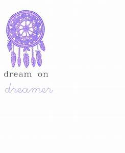 dream catcher background | Tumblr