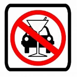 Alkohol Berechnen : alkohol am steuer kurs ~ Themetempest.com Abrechnung