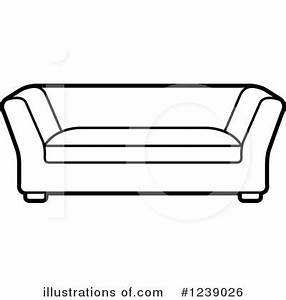 Couch Clipart (73+)