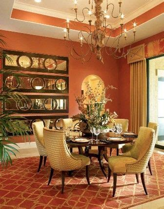 tuscan kitchen wall colors 17 best images about kitchen on window seats 6405