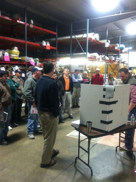 Bonitz Flooring Columbia Sc by News Events 2013 Fishman Flooring Solutions