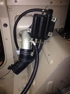 78 Fj40 Fuel Line Sizes