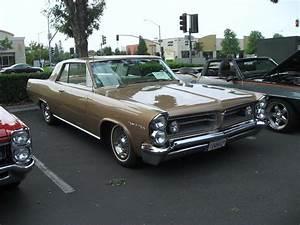 1ownrgp  One Owner 1963 Pontiac Grand Prix
