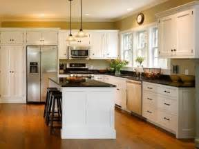 u shaped kitchens with islands shaped kitchen ideas u shaped kitchen designs with island in