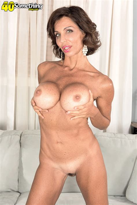 busty mature cougar lyla lali gets her tits sucked 2 of 2