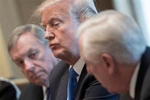 A look inside the tense, vulgar White House meeting on ...