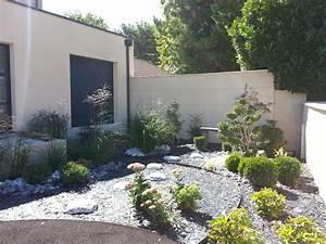 Jardins Originaux paysagiste Bordeaux RS PAYSAGISME