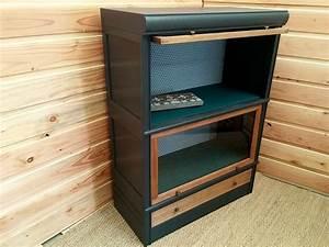 Meuble Vintage En Ligne : meuble vintage modulable en 3 l ments de marque md des ann es 50 60 meubles retap s ~ Preciouscoupons.com Idées de Décoration