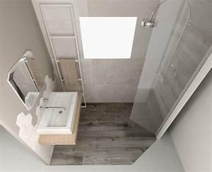 Fliesen Im Badezimmer : badezimmer fliesen preise ~ Sanjose-hotels-ca.com Haus und Dekorationen