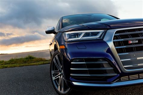 audi rs  coming   rs   horsepower