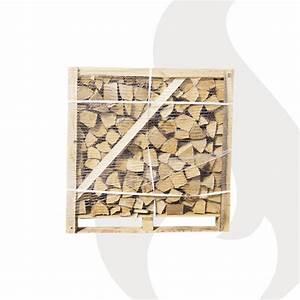 Brennholz Buche 25 Cm Kammergetrocknet : brennholz buche 25 cm auf palette gestapelt 1 rm 1 6 srm 500 kg kobrenn ohg ~ Orissabook.com Haus und Dekorationen
