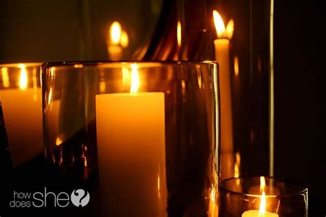 light the bedroom candles 1000 ideas about romantic bedroom candles on pinterest 15864   895ecd324e1c26751cf0349050e57267