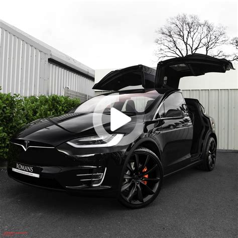 View Do Tesla Cars Use Oil Images