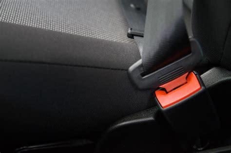 siege auto crash test crash test d 39 un siège auto pour plus de sécurité mon