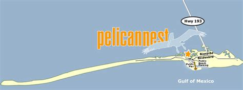 dauphin island campground pelican nest rv   dauphin
