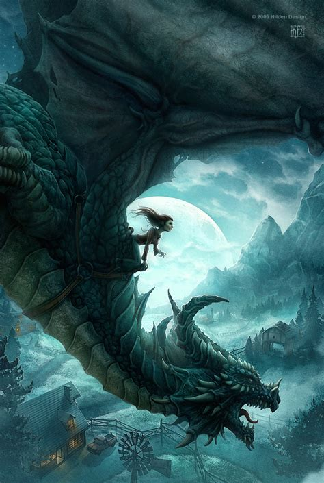 viking wall mythical creatures images mythical creatures hd wallpaper