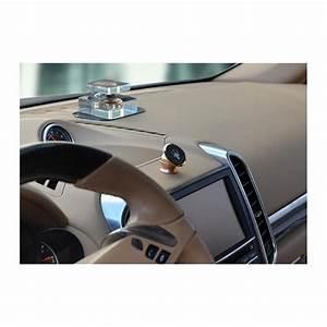 Support Telephone Voiture Carrefour : support pour voiture publicitaire support t l phone ~ Dailycaller-alerts.com Idées de Décoration