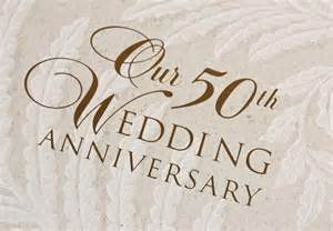 50 wedding anniversary quot our 50th wedding anniversary quot guest book anniversary 25th and 50th special occasions