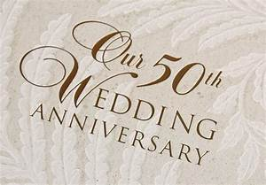 quotour 50th wedding anniversaryquot guest book anniversary With 50th wedding anniversary guest book