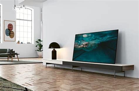 Spectral Möbel Kaufen by Spectral Tv M 246 Bel Spectral Audio M 246 Bel Gmbh