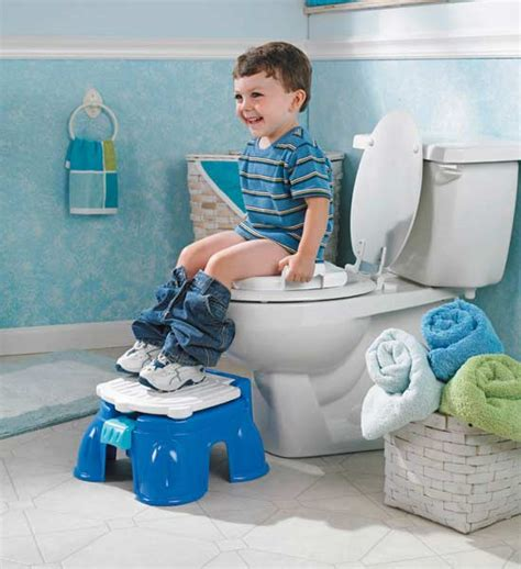 Potty Chairs For Big Toddlers by Offer Baby Toilet Seat Cover Toilet End 11 9 2015 8 52 Pm