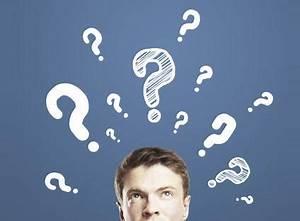 La parziarietà delle obbligazioni condominiali: come agire una volta ottenuto il decreto ingiuntivo?