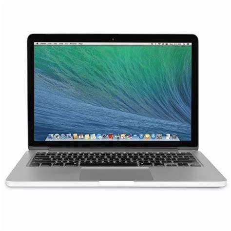 23685 Safetyserve Coupon by Apple Macbook Pro Retina I7 3740qm 2 7ghz