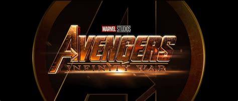 avengers infinity war trailer release date