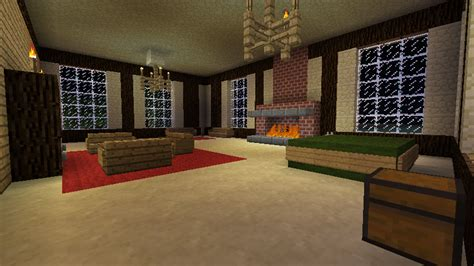 minecraft room wallpaper bedroom  wallpapersafari