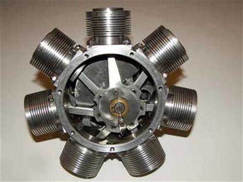 baronerosso it articoli modellismo motore stellare autocostruito versione per la sta