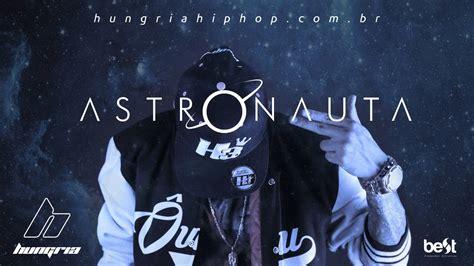 Hungria Hip Hop (official Music