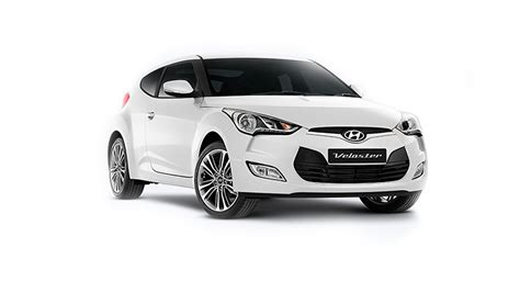 World Hyundai by Meaning Hyundai Logo And Symbol History And Evolution