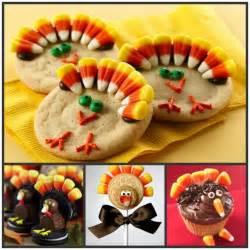 thanksgiving desserts pinpoint